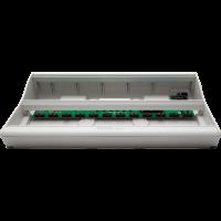 Tiptop Audio Mantis Modular Synthesizer Case