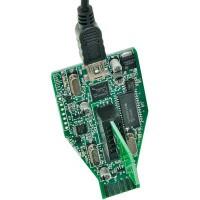Tiptop Audio Numberz USB Programmer for ZDSP