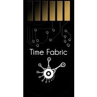 Tiptop Audio Time Fabric ZDSP Cartridge