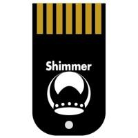 Tiptop Audio Valhalla Shimmer ZDSP Cartridge