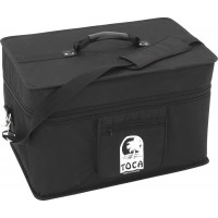 Toca T CAJB Cajon Bag Black
