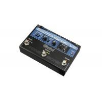 Tonebone Switchbone V2