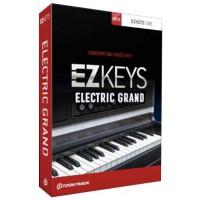 Toontrack EZKeys Electric Grand   GRATIS Sound