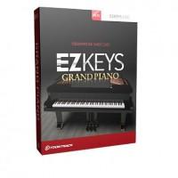 Toontrack EZKeys Grand Piano   GRATIS Sound