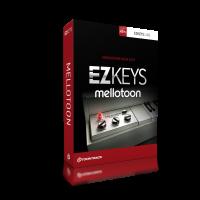 Toontrack EZKeys Mellotoon   GRATIS Sound