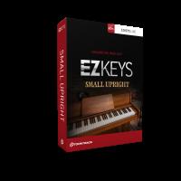 Toontrack EZKeys Small Upright   GRATIS Sound