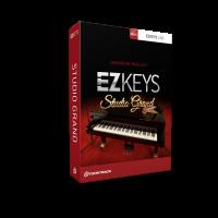 Toontrack EZKeys Studio Grand
