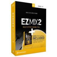 Toontrack EZmix 2 6Pack Bundle