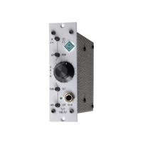 TritonAudio D2O 500 Series Mic Preamp