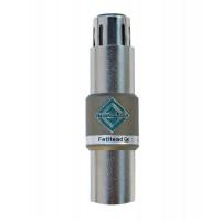 TritonAudio FetHead Germanium Mic Preamp