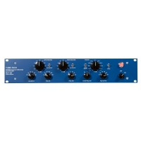 Tube Tech HLT 2A Equalizer