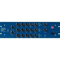 Tube Tech SMC 2B Stereo Compressor
