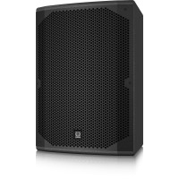 Turbosound Dublin TCX102 Black