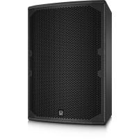 Turbosound Dublin TCX122 Black