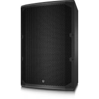 Turbosound Dublin TCX152 Black