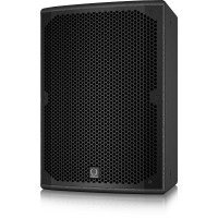 Turbosound Dublin TCX82 Black