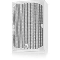Turbosound Dublin TCX82 White