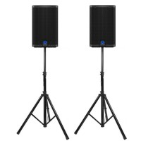 Turbosound IQ Presenter Set I