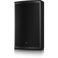 Turbosound NuQ102 Black