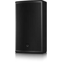 Turbosound NuQ122 Black