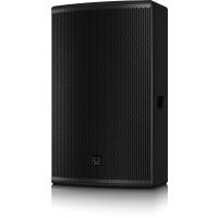 Turbosound NuQ152 Black