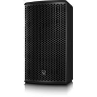 Turbosound NuQ62 Black