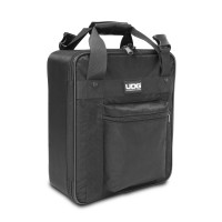 UDG CD Player   Mixer Bag Large U9121BL