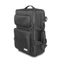 UDG Controller Backpack Small MK2 BL OR U9103BL OR