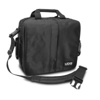 UDG CourierBag DeLuxe 15  BL U9470BL