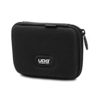 UDG Creator DIGI Hardcase S Black U8418BL