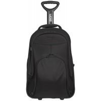 UDG Creator Wheeled Laptop Backpack V3 U8007BL
