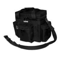UDG SoftBag LP 90 Large Black U9628BL
