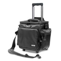 UDG Trolley Deluxe Black U9981BL