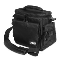 UDG Ultimate SlingBag MK2 Black U9630BL
