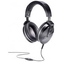 Ultrasone Performance 820 schwarz