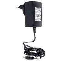 Universal Audio PSU 11 40269 f    r Satellite FW