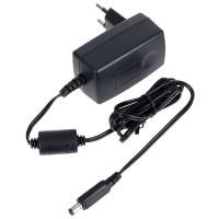 Universal Audio PSU 11 40509 f    r Apollo Twin  MKII