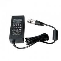 Universal Audio PSU 11 40510 f    r Satellite TB USB