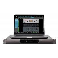 Universal Audio UAD 2 Live Rack Core