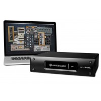 Universal Audio UAD 2 Satellite Octo Core TB2
