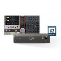 Universal Audio UAD 2 Satellite Octo Core TB3