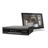 Universal Audio UAD 2 Satellite Octo Custom USB