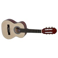 VGS Konzertgitarre BasicPlus 1 4