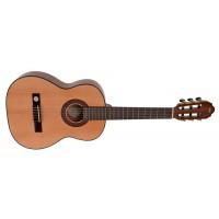 VGS Konzertgitarre Pro Arte 1 2 GC 50 A