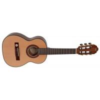 VGS Konzertgitarre Pro Arte 1 4 GC 25 A