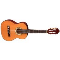 VGS Konzertgitarre Pro Natura Bronze 1 2 Maline