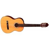 VGS Konzertgitarre Pro Natura Bronze Cailea 3 4