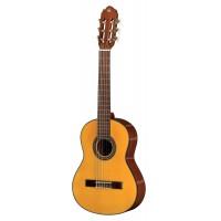 VGS Konzertgitarre Student 1 2