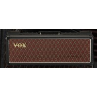 VOX AC15 H Custom Head