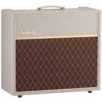 VOX AC30 HW2X